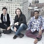 Bohemian_Trio_Edge02
