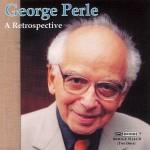 George Perle