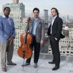 Bohemian_Trio_classic_01